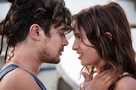 film fantasy con storia d amore cosimo e nicole una storia d amore nata tra le violenze