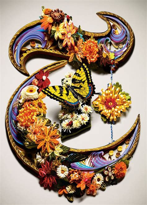 free quilling resources north american quilling guild 77 best images about quilling art on pinterest