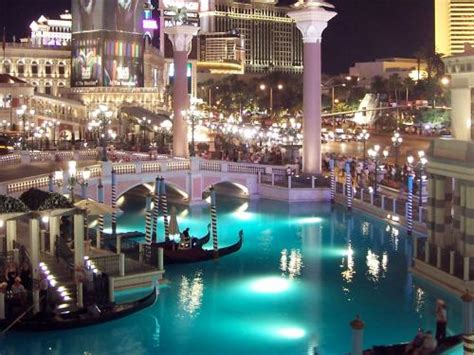 las vegas most expensive hotel room the most expensive hotel rooms in las vegas