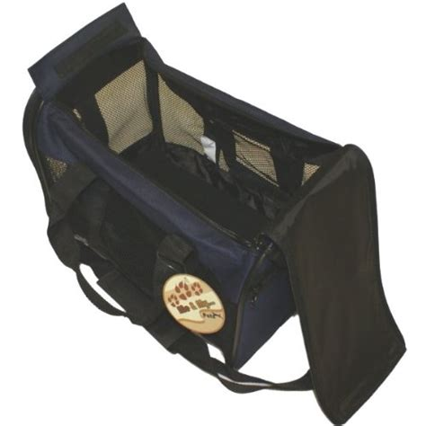 small carriers me my small portable folding pet carrier
