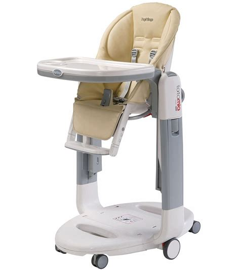 High Chair Peg Perego Tatamia Latte 1 peg perego tatamia 3 in 1 highchair in
