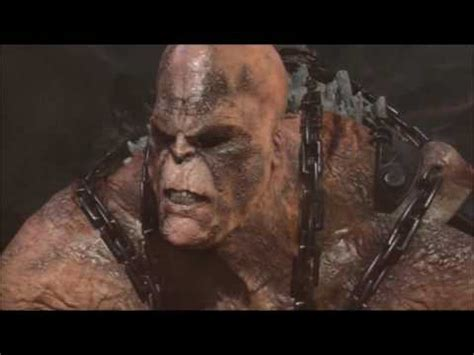 film god of war mp4 god of war 3 full movie in hindi 2016 video 3gp mp4 webm play