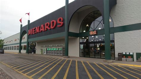 menards building supplies ankeny ia yelp