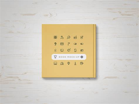Home Design Software Free Ipad square book mock up punedesign