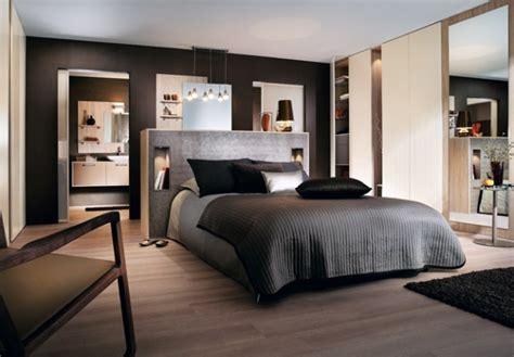 decorer chambre a coucher d 233 corer sa chambre 224 coucher dar d 233 co d 233 coration