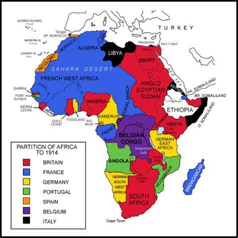 settlers 2 africa map africa culture