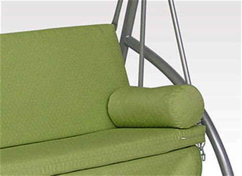 Angerer Freizeitmöbel Hollywoodschaukel by Angerer Club Hollywoodschaukel 3 Sitzer Design Uni