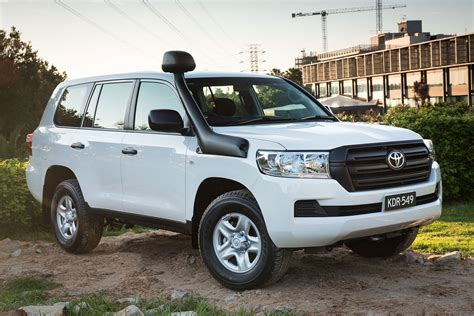land cruiser toyota landcruiser 200 singapore car exporter importer
