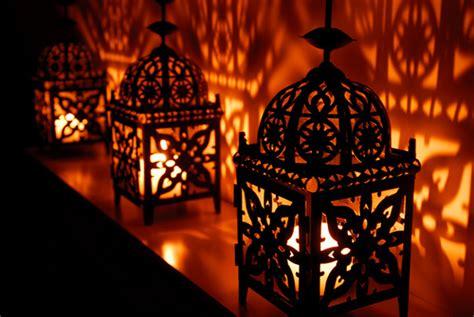 New Khimar Maroko Withpet 1 ప చ ప రత ష టల పవ త ర మ స రమజ న