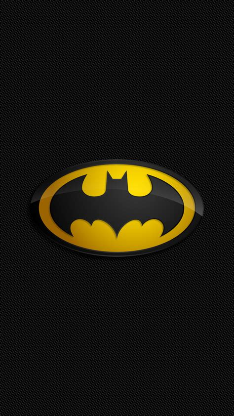 iphone wallpaper batman theme batman iphone wallpapers tumblr