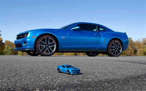 how does cars work 2012 chevrolet camaro regenerative braking chevrolet camaro hot wheels new cars reviews
