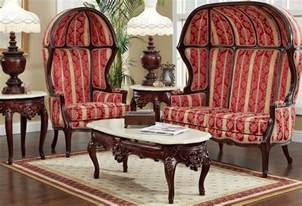 dining room sets cleveland ohio 100 dining room sets cleveland ohio urban view