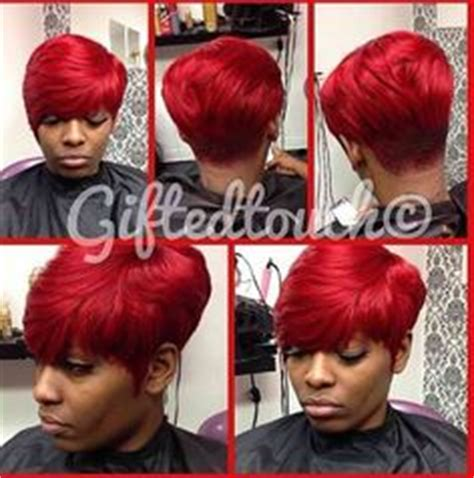 27 step weave 1000 images about short weave styles on pinterest black