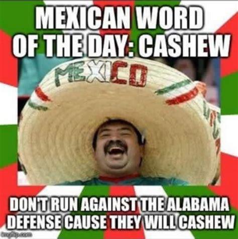 Funny Alabama Football Memes - 17 best ideas about alabama football on pinterest