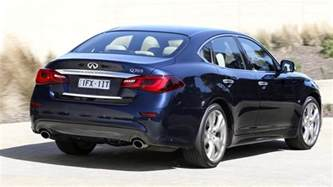 Infiniti Q70 Reviews 2016 Infiniti Q70 Review Caradvice