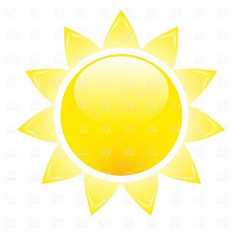 sun clipart yellow sun clipart 101 clip