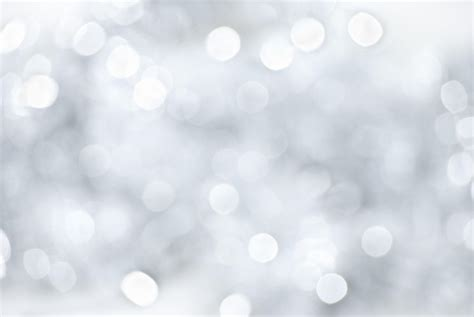 White Christmas Wallpapers Wallpaper Cave White Lights