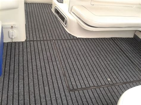 boat upholstery perth widetrack blade