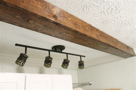 Diy Faux Ceiling Beams by 17 Best Images About Walls And Ceilings On Planked Walls Tongue And Groove And