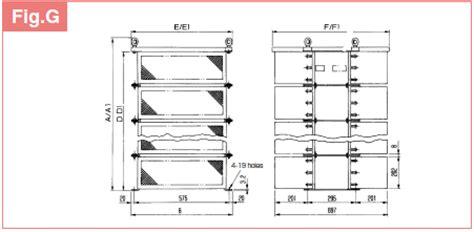 braking resistor selection optional devices toshiba inverter tosvert vf series