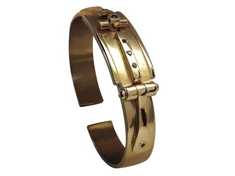 bijoux johnny hallyday bracelet