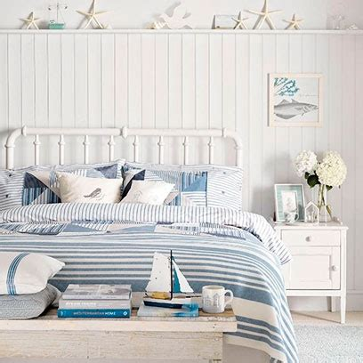 nautical themed bedroom curtains all white bedrooms bedroom colour scheme ideas