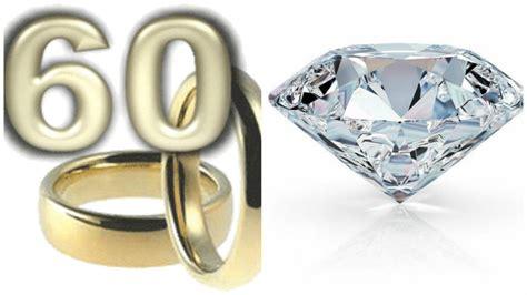 Hochzeit 60 Jahre by Gedanken Www Aus Unserer Sicht Ch