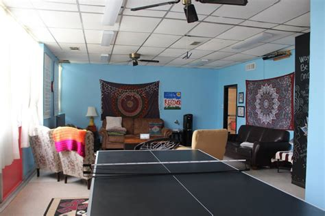 recovery room san antonio youth recovery community center rise recovery