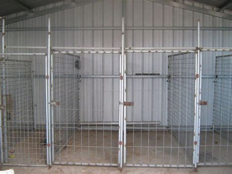 kennels for sale oz greyhound sales for sale 6 indoor greyhound kennels