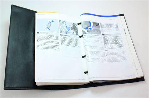 volkswagen books vw parts book