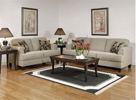 Living Room Furniture Chicago by Darvin Furniture Orland Park Chicago Il