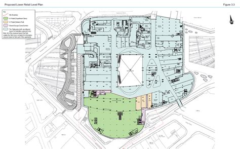 Bullring Floor Plan | bullring floor plan 100 bullring floor plan lisbon malls and shopping public requests john