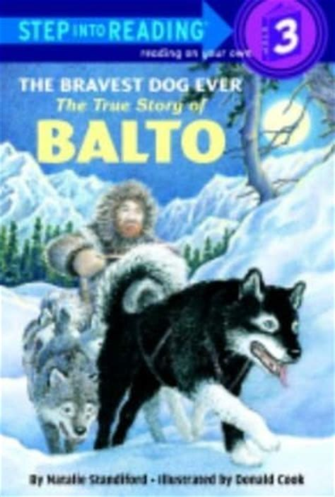 ruth the bravest books the bravest by natalie standiford