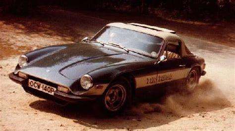 Tvr 3000m Turbo Tvr 3000m Turbo Motorbase