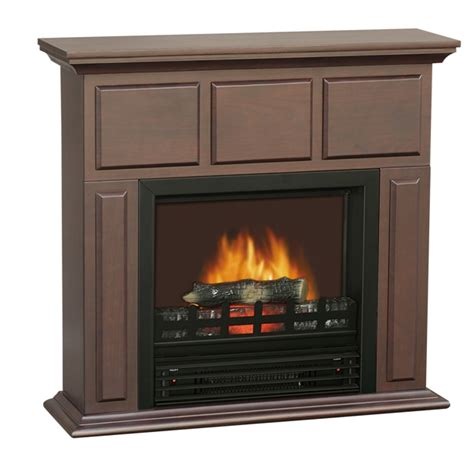 sylvania electric fireplace sylvania mayhill electric fireplace recalls and safety