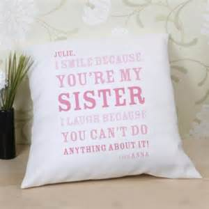christmas gift ideas for siblings christmas gift ideas