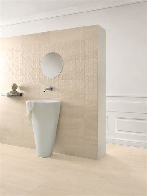 specialty tile products coem reverso porcelain