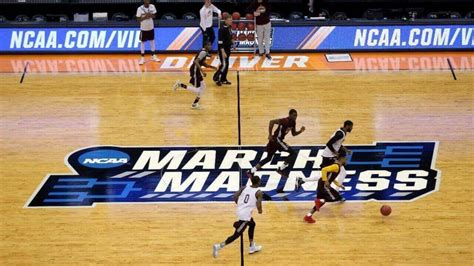 uk basketball schedule march madness ncaa basketball tournament march madness proposition