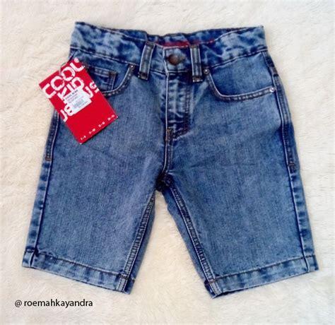 Baju Koko Cars Biru Size S Diskon Sale Termurah 1 roemah kayandra celana pendek coolkids biru muda