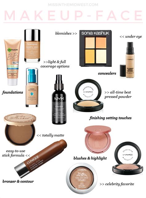 best rated full coverage foundation makeup 2015 best in beauty 2015 makeup face what karly said