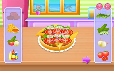 descargar recetas de cocina gratis descargar cocina en la cocina gratis para android