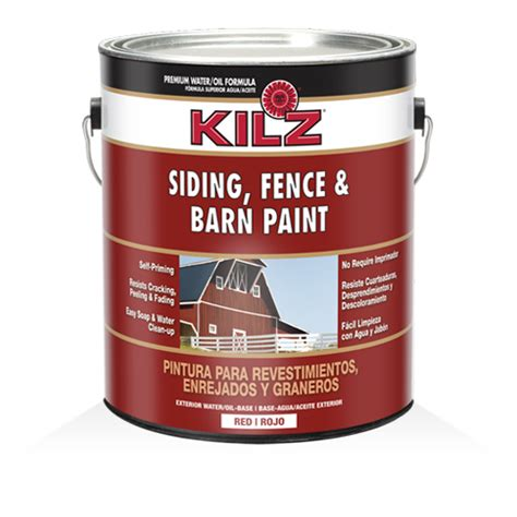 kilz 174 primers specialty paints concrete stains