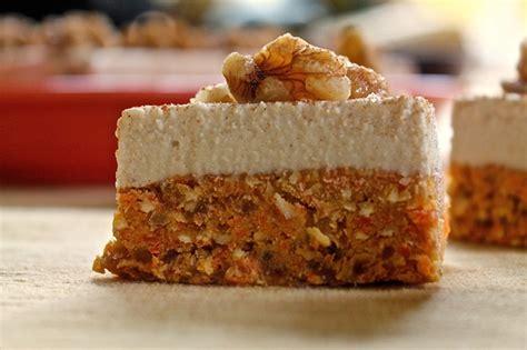 Light Walnut By Minimarket Vegan 8 delicious vegan dessert recipesrivertea