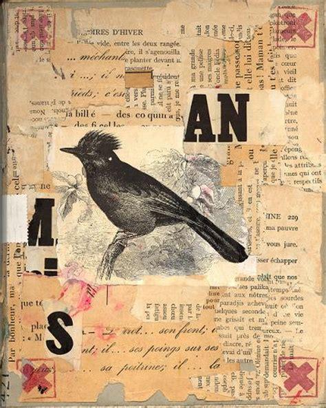 picture collage book scrapiteria collage book cover