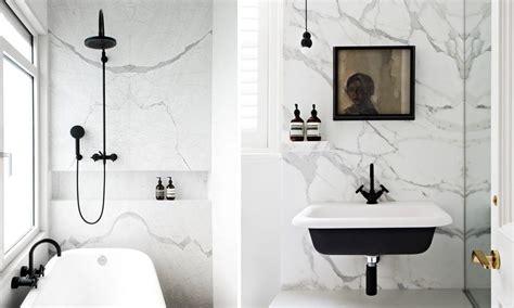 bathroom shower taps buy black taps bathroom matte black tapware