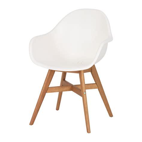 sedie con braccioli ikea fanbyn sedia con braccioli ikea