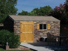 1000 images about tuff sheds on shed cabin