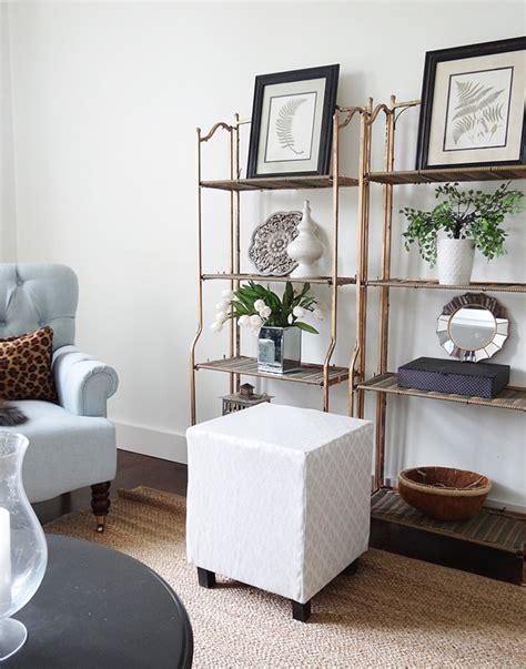 living room cubes remodelaholic ballard designs inspired upholstered cube