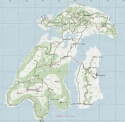 us map journeyman dayz namalsk may be changed minecraft project