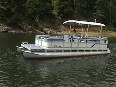 harris boat marina - Pontoon Boats For Sale Near Hartwell Ga